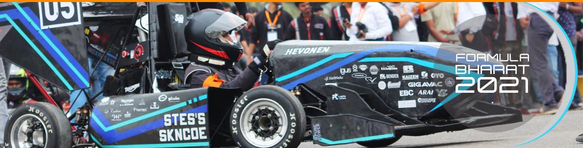 Formula Bharat
