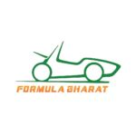 Formula Bharat | Indian FS